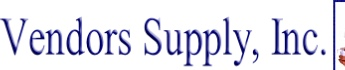 Vendors Supply, Inc.